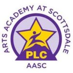 Logo - PLC with AASC